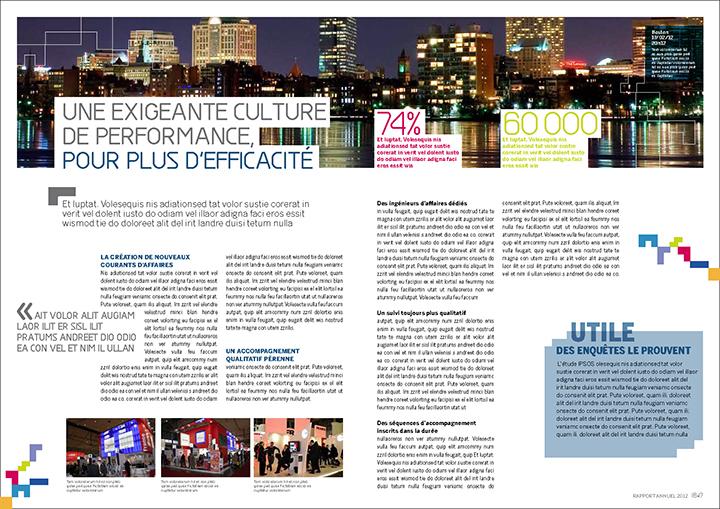 Ubifrance_RA_2012_V02_Page_5