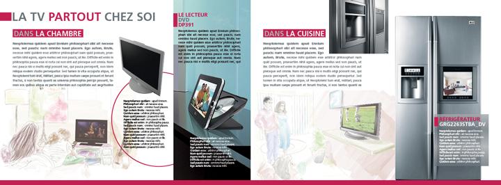 Guide-LG4