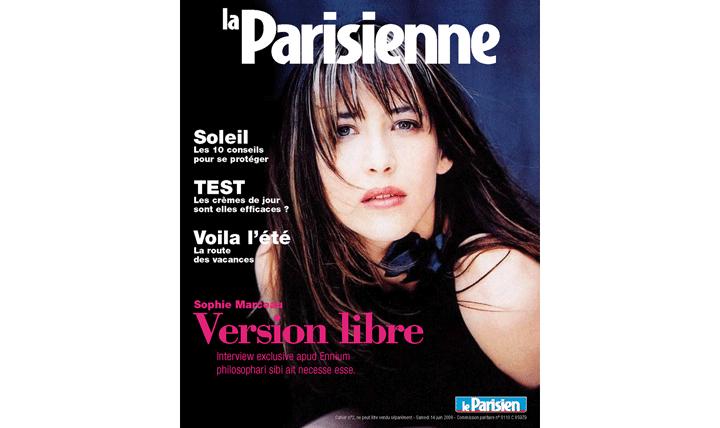 Le-Parisien_Page_1