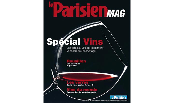 Le-Parisien_Page_2