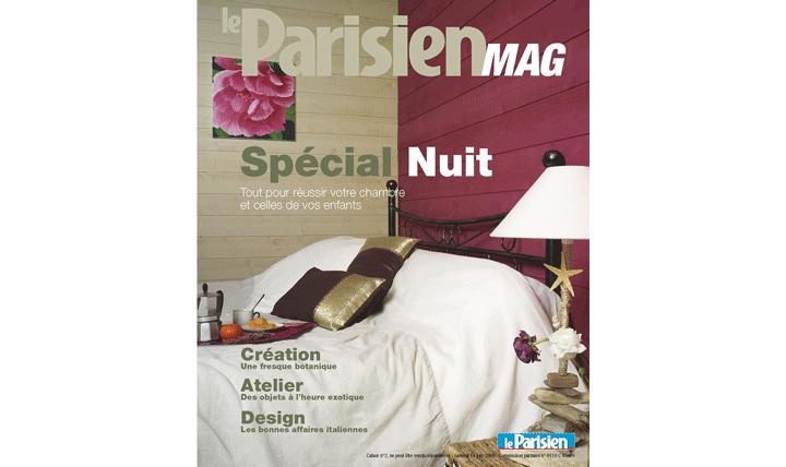 Le-Parisien_Page_3