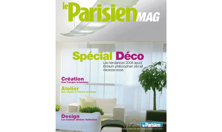 Le-Parisien_Page_4