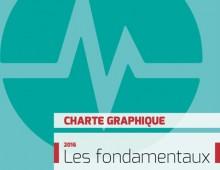 Charte Graphique CRE