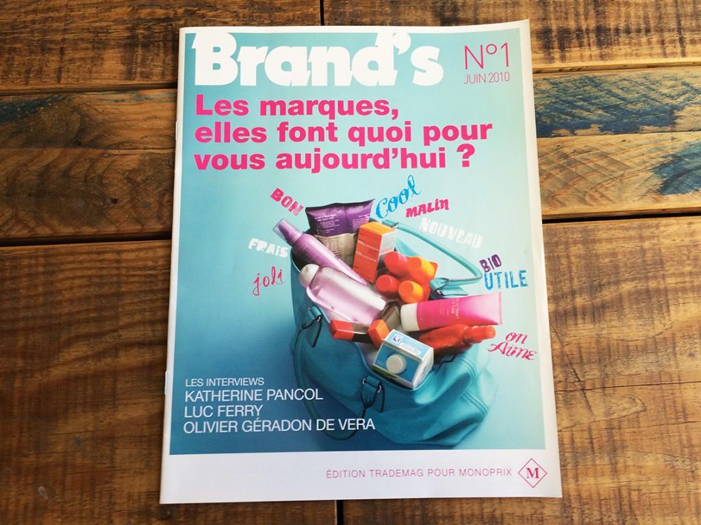 Brands_mono_1
